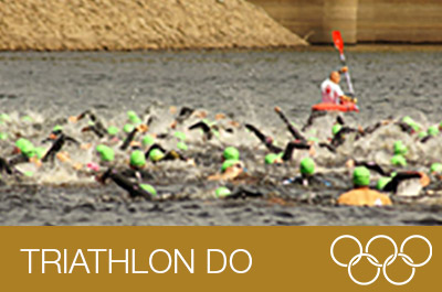 Triathlon DO